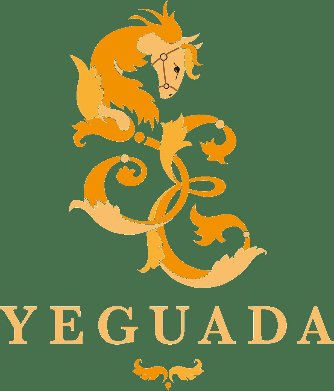 yeguada se logo